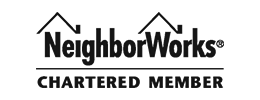 Neighborworks Chartered Member