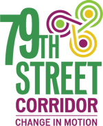 79th Street Corridor - Change In Motion