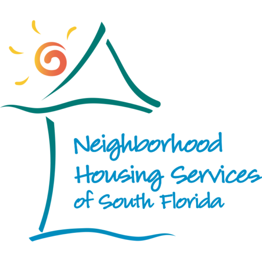 News – Neighborhood Housing Services of South Florida