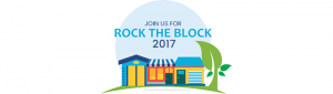 Rock the Block 2017