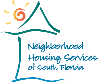 Neighborhood Housing Services of South Florida