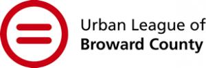 ULBC logo