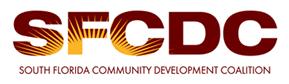 SFCDC logo