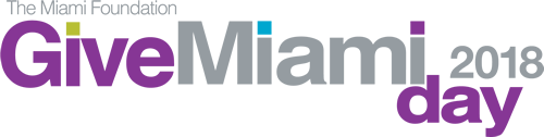 Give Miami Day 2018 logo