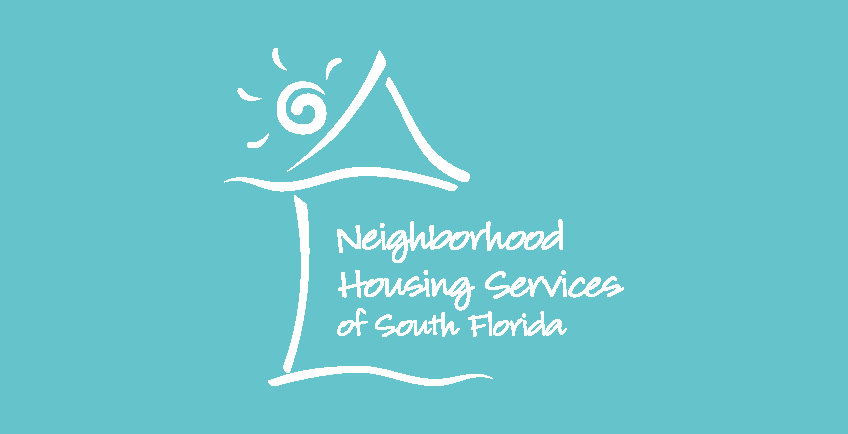 Neighborhood Housing Services of South Florida logo
