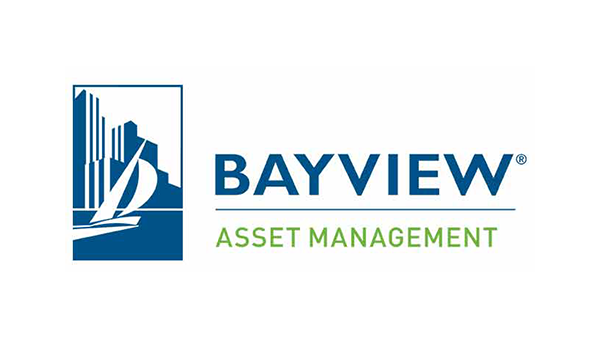 Bayview Asset Management logo