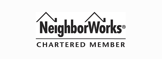 Neighborworks Chartered Memebr
