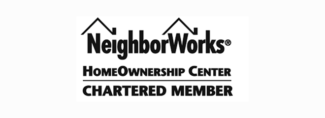 Neighborworks Homeownership Center Chartered Memebr
