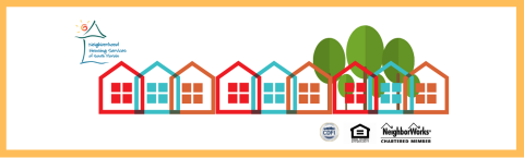 Shape the Future with Us: Resiliency & Energy Efficiency Survey