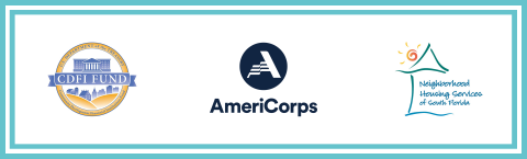 Americorps and CDFI Fund Launch Economic Mobility Corps (Press Release)